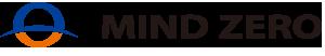 思考分析による生産性向上メソッド【株式会社 MIND ZERO】